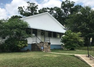 Foreclosed Home in Parkville 21234 ORLANDO AVE - Property ID: 4410658462