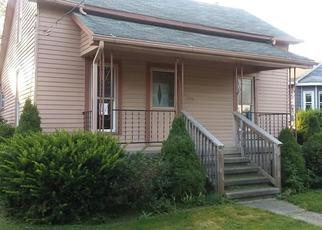 Foreclosed Home in New Springfield 44443 COLUMBIANA RD - Property ID: 4410668537