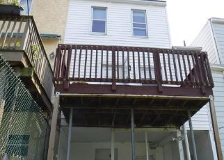 Foreclosed Home in Philadelphia 19128 DAWSON ST - Property ID: 4410691309