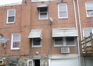 Foreclosed Home in Philadelphia 19124 I ST - Property ID: 4410722404