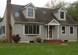 Foreclosed Home in Toms River 08755 NEW HAMPSHIRE AVE - Property ID: 4410728542