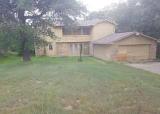 Foreclosed Home in Tulsa 74127 W TECUMSEH ST - Property ID: 4410736870