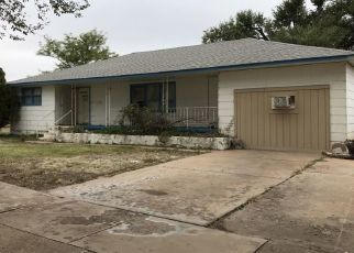 Foreclosed Home in Liberal 67901 N NEBRASKA AVE - Property ID: 4410739935