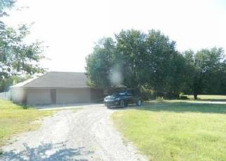 Foreclosed Home in Ardmore 73401 CALLAHAN ST - Property ID: 4410741685