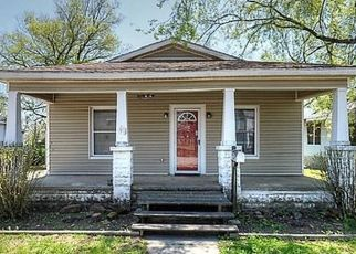 Foreclosed Home in Columbus 66725 W OAK ST - Property ID: 4410756123