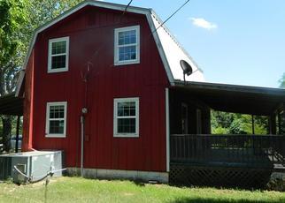 Foreclosed Home in Denison 75021 DELPHIA DR - Property ID: 4410757893