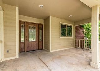 Foreclosed Home in Winfield 67156 QUAIL RUN RD - Property ID: 4410764450