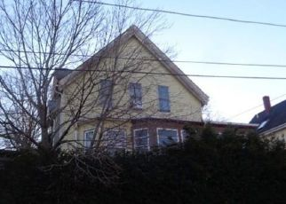 Foreclosed Home in Lynn 01902 HAWTHORNE ST - Property ID: 4410768389