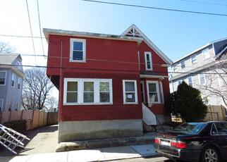 Foreclosed Home in Malden 02148 N MILTON ST - Property ID: 4410771908