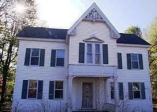 Foreclosed Home in Lancaster 01523 BOLTON RD - Property ID: 4410783729
