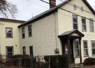 Foreclosed Home in Cohoes 12047 WHITE ST - Property ID: 4410787221