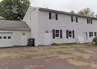 Foreclosed Home in Schenectady 12309 LISHAKILL RD - Property ID: 4410796419