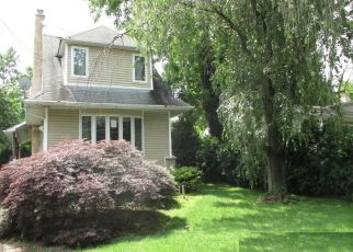 Foreclosed Home in Langhorne 19047 VIRGINIA AVE - Property ID: 4410808691