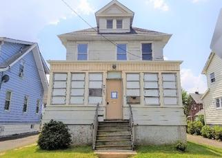 Foreclosed Home in Elizabeth 07208 FLORAL AVE - Property ID: 4410817896