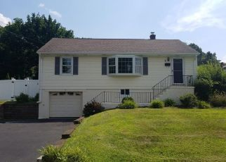 Foreclosed Home in Garnerville 10923 HECK RD - Property ID: 4410838917