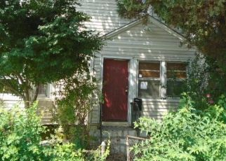 Foreclosed Home in Mount Vernon 10550 S 4TH AVE - Property ID: 4410854678