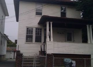 Foreclosed Home in Staten Island 10304 PRINCE ST - Property ID: 4410870436