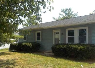 Foreclosed Home in Timberville 22853 WILLIAMS PORT RD - Property ID: 4410874829