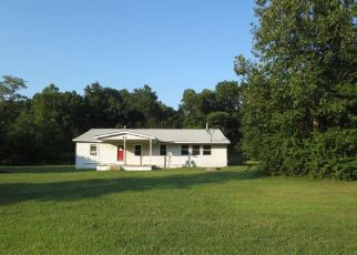 Foreclosed Home in Bryantown 20617 LANGLEY RD - Property ID: 4410875701
