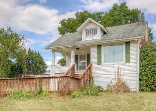 Foreclosed Home in Roanoke 24013 VERNON ST SE - Property ID: 4410881837