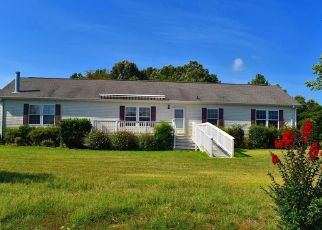 Foreclosed Home in Hague 22469 SILVERLEAF DR - Property ID: 4410887973