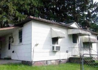 Foreclosed Home in Philippi 26416 BARBOUR COUNTY HWY - Property ID: 4410892788