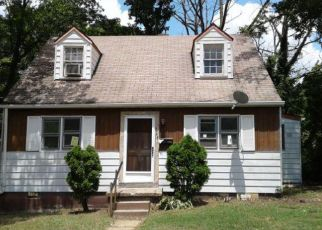 Foreclosed Home in Hyattsville 20784 GARRISON RD - Property ID: 4410898916