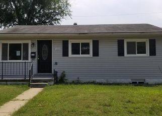 Foreclosed Home in Glen Burnie 21060 GLENLEA DR - Property ID: 4410904154