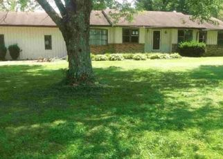 Foreclosed Home in Benton 42025 US HIGHWAY 68 W - Property ID: 4410912487