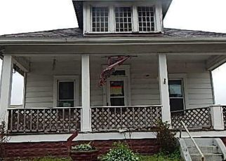 Foreclosed Home in Logan 43138 E FRONT ST - Property ID: 4410924762