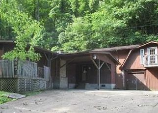 Foreclosed Home in Prestonsburg 41653 ARMORY RD - Property ID: 4410925182