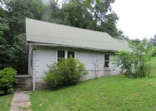 Foreclosed Home in Jacksboro 37757 TOWE STRING RD - Property ID: 4410939646