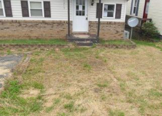 Foreclosed Home in Flatwoods 41139 LEXINGTON AVE - Property ID: 4410940966