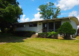 Foreclosed Home in Chillicothe 45601 PAGE RD - Property ID: 4410941389