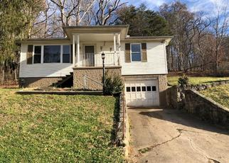 Foreclosed Home in Huntington 25701 GREEN VALLEY RD - Property ID: 4410946657