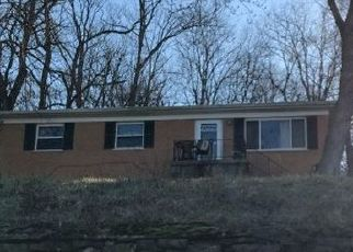 Foreclosed Home in Cincinnati 45215 4TH ST - Property ID: 4410956278