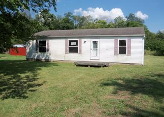 Foreclosed Home in Wilmington 45177 BEECHWOOD RD - Property ID: 4410957600