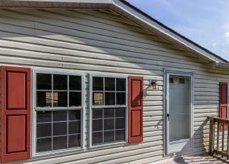 Foreclosed Home in Jeffersonville 40337 LONG BRANCH RD - Property ID: 4410962863