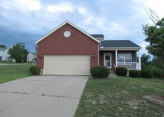 Foreclosed Home in Hamilton 45013 TIMBER HILL DR - Property ID: 4410966352