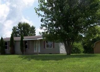 Foreclosed Home in Florence 47020 FLORENCE HILL RD - Property ID: 4410967232