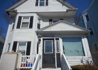 Foreclosed Home in Boston 02124 SELDEN ST - Property ID: 4410988700