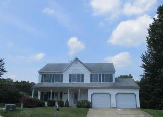 Foreclosed Home in Havre De Grace 21078 SUSQUEHANNA CT - Property ID: 4410996583