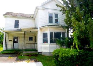 Foreclosed Home in Frostburg 21532 S GRANT ST - Property ID: 4410999199