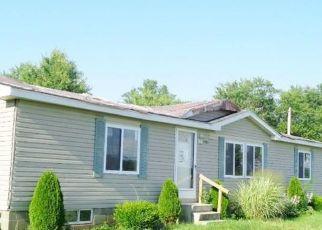 Foreclosed Home in Dunkirk 14048 VAN BUREN RD - Property ID: 4411001844