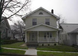 Foreclosed Home in Follansbee 26037 GILBERT AVE - Property ID: 4411002266