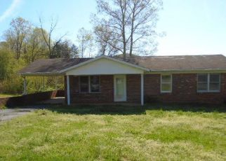Foreclosed Home in Patrick Springs 24133 VFW RD - Property ID: 4411028103