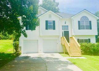 Foreclosed Home in Calhoun 30701 HUNTERS XING SE - Property ID: 4411031171