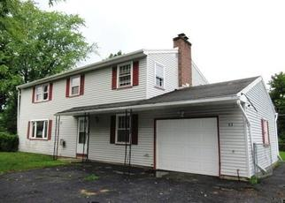 Foreclosed Home in Henrietta 14467 AGAR AVE - Property ID: 4411049126