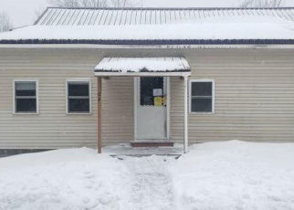 Foreclosed Home in Fulton 13069 GORMAN LN - Property ID: 4411059203