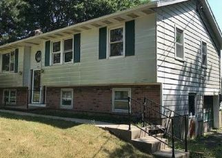 Foreclosed Home in Stafford 14143 CLIPNOCK RD - Property ID: 4411060526